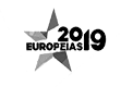 Europeias-2019 copy