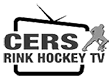Logo-CERS copy