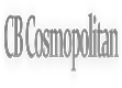 cb_cosmopolitan-1024x200 copy copy