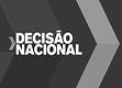 decisão-Nacional