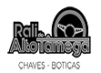 rali-do-alto-tamega copy copy
